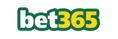 Bet365 CSGO betting bonus logo