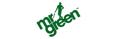 Mr Green CSGO betting bonus logo