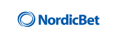 NordicBet CSGO betting bonus logo