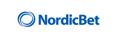 NordicBet CSGO betting bonus logo