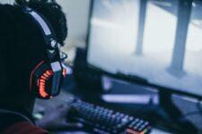 Spændingsfyldte Must-haves for gameren